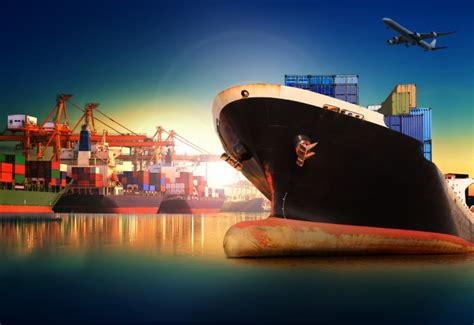 plunging sea freight rates bad news for air cargo as price gap hits new record the loadstar