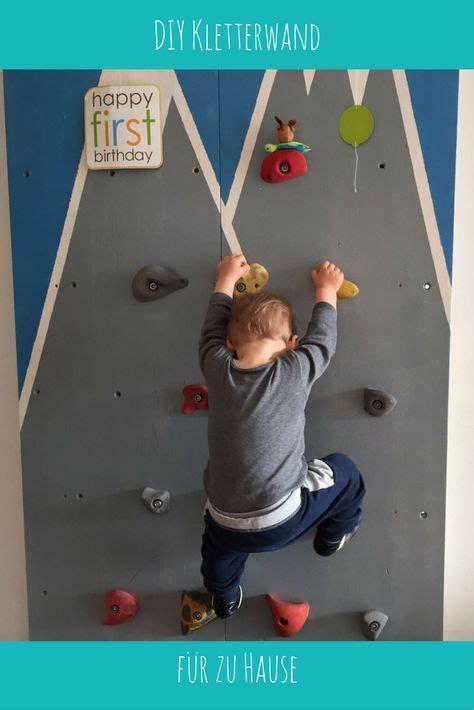 kinderzimmer ideen klettern die besten 25 kletterwand kinderzimmer ideen auf