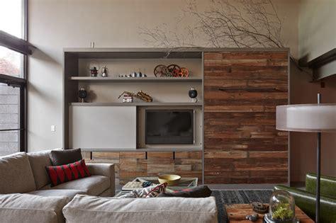 loft industrial living room kansas city  lisa