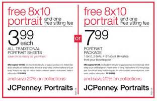 best baby deals black friday 2016 jcpenney coupons may 31 autos weblog