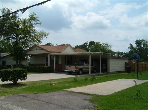 Carports Houston Tx carports of patios rooms and patio covers