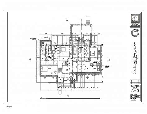 civil house plan autocad dwg civil house plan autocad dwg escortsea