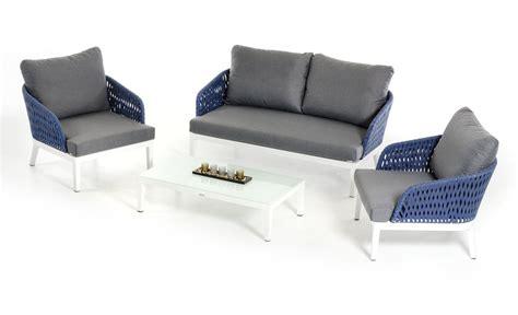 Modern Outdoor Sofa Sets Renava Buenos Modern Outdoor Sofa Set Vig Furniture Modern Manhattan