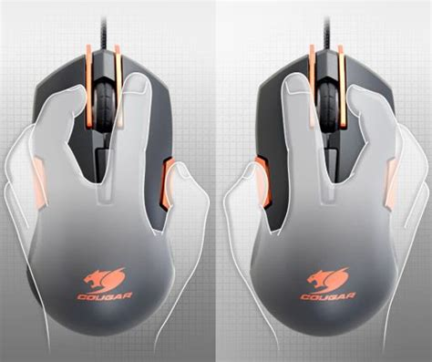250m White Optical Gaming Mouse 250m rgb optical gaming mouse white cgr 250m white cgr 250m white cplonline