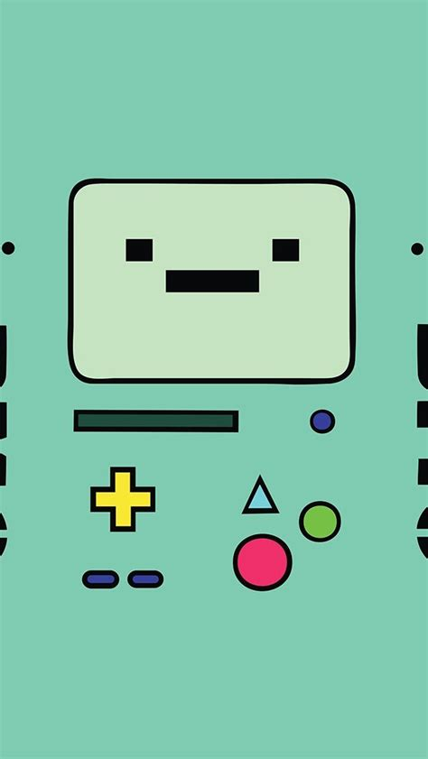 game wallpaper mobile9 game boy minimal wallpaper tap to see more iphone