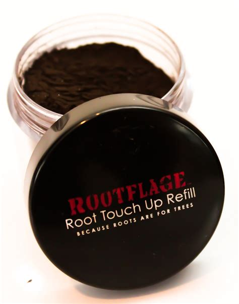 Touch Up Powder root touch up hair powder temporary hair