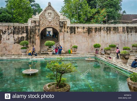 Ts Sarasvati Bilur taman stockfotos taman bilder alamy