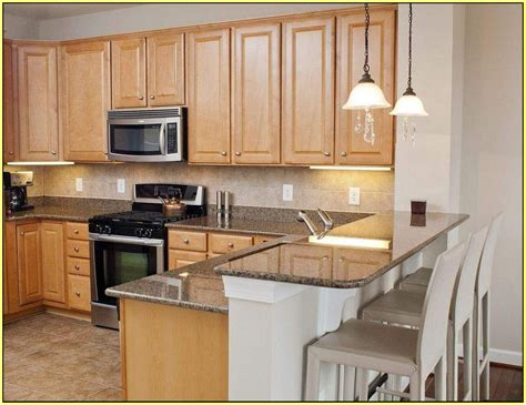 plywood kitchen cabi diy kitchen remodel furthermore plywood kitchen cabi design also maple