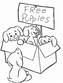free lisa frank coloring pages dog coloring pages free printable care bear coloring pages