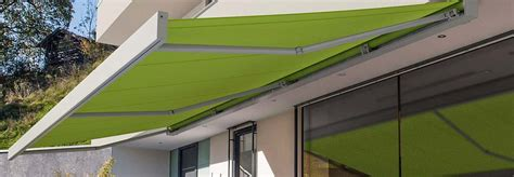 sun awnings uk sun awnings perfect blinds merseyside