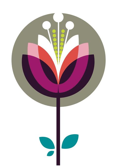 lotus flower graphic design lotus flower graphic design www imgkid the image