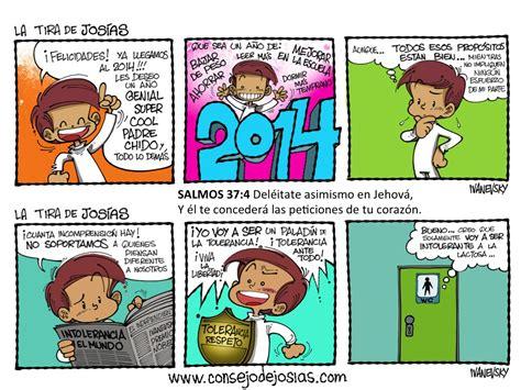 imagenes comicas mexicanas tira c 243 mica prop 243 sitos y tolerancia