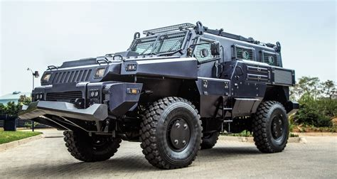 paramount marauder vs hummer the marauder the biggest baddest off road vehicle in the