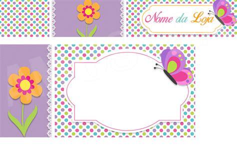 kit layout loja divitae 04 banner facebook loja de kit para lojas elo 7 designing dreams elo7