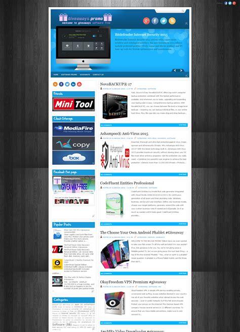 Giveaways Software - giveaways software headtalker