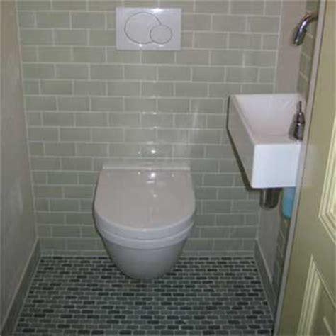 Fonteintje Toilet Karwei by Mozaiek Utrecht Tegelperikelen Een Kleine Zelfstandige