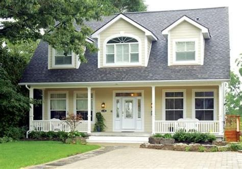 window styles for colonial homes my dream home colonial style home and dormer windows