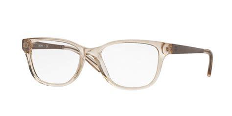 Dkny For dkny dy4672 eyeglasses free shipping