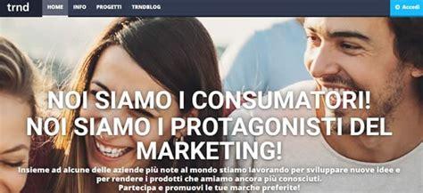 testare prodotti gratis a casa come ricevere prodotti gratis da testare weareblog it