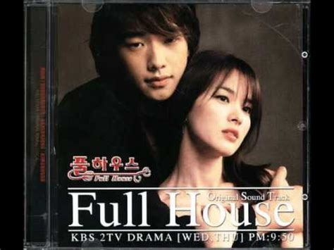 forever lyrics full house instrumental song paradiso full house original sound doovi