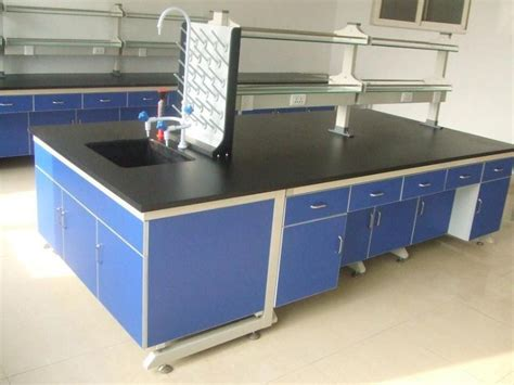 laboratory bench work electrical test bench steel wood laboratory island bench table buy stainless steel wood table