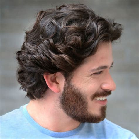 2a hair 2a hair men www pixshark com images galleries with a bite