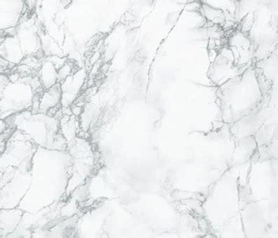 marmor bilder marmor bilder kakel till k 246 k och badrum