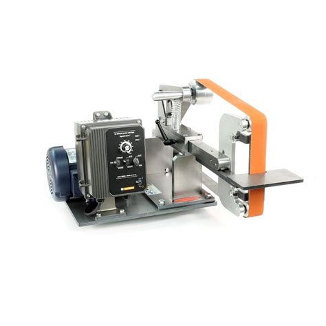 variable speed motor 2 hp variable speed motor and controller beaumont metal