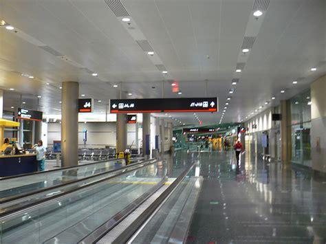 imagenes del aeropuerto de miami florida aeropuerto internacional de miami mia