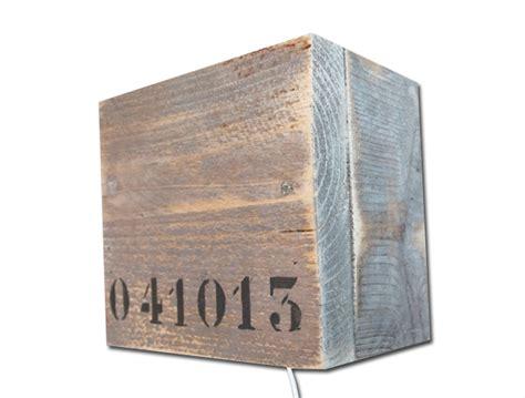 kinderkamer accessoires steigerhout steigerhouten vintage wandl leuk in de babykamer of