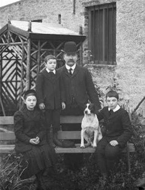The Irish people on Pinterest   Irish, Book Of Kells and