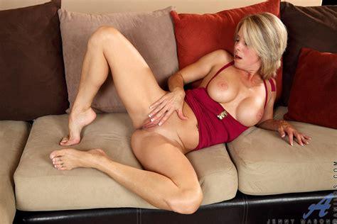 anilos freshest mature women on The Net featuring anilos jenny mason Naughty milf