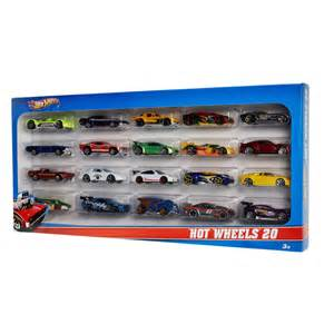 Toys amp babycare toys amp school gear cars trains amp automobiles vehicles