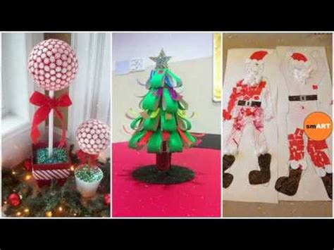 simple craft for christamas celebrationo easy crafts easy crafts simple diy craft ideas