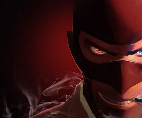the spy team fortress 2 tf2 images team fortress 2 spy hd wallpaper and background photos 36936435