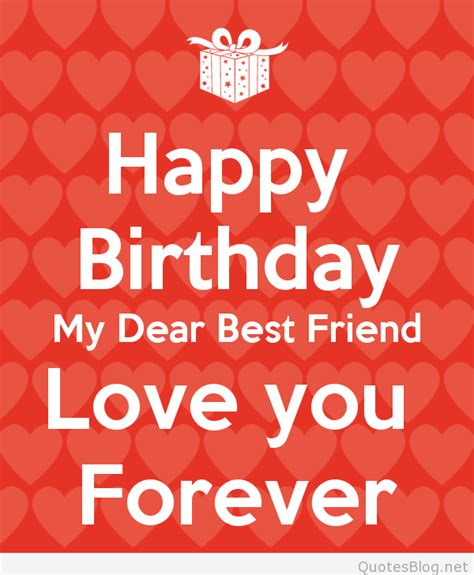 happy my friend images happy birthday to you my friend quotes inspiring quotes