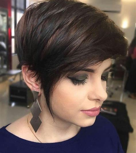 10 short hairstyles for women over 40 pixie haircuts 2018 20 inspirations of short pixie haircuts for women over 40
