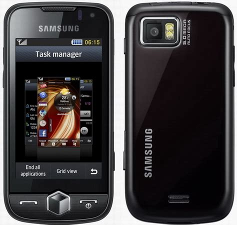themes for samsung jet s8003 samsung s8003 jet inceleme