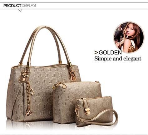 The Bag Forum New Design by New 2015 Handbags Genuine Leather Handbag