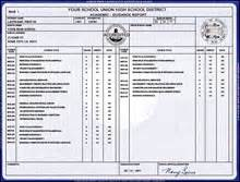 authentic fake high transcripts fake diplomas