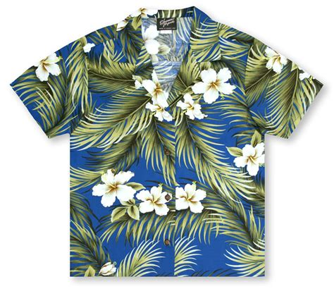 aloha shirt the origin of the aloha shirt and why you need one huali