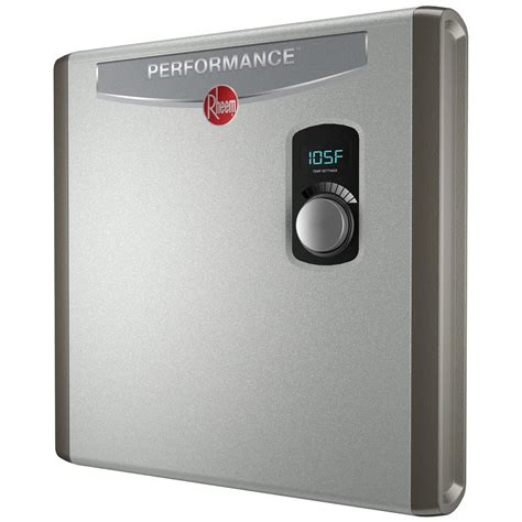 small electric water heater 10 gal rheem platinum 50 gal tall 12 year 5500 5500