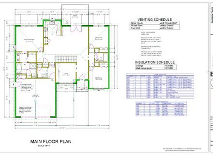 design house plans yourself free do it yourself greenhouse plans barn greenhouse plans
