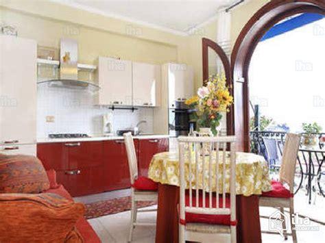 appartamenti in affitto a giardini naxos affitti giardini naxos per vacanze con iha privati