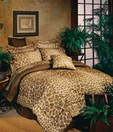 giraffe bedroom the 5 most unusual bedroom ideas you will ever see