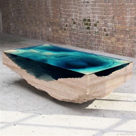 Coolest Coffee Tables by 30 Unique Coffee Tables Cool Design Ideas For
