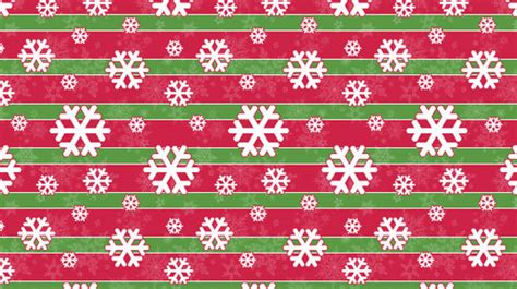 ultimate christmas   patterns brushes vectors  fonts noupe