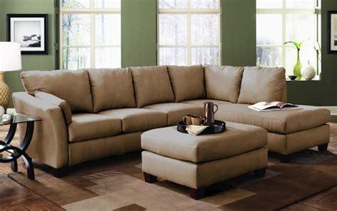 sofa selections harrisburg pa sofa selections harrisburg pa sofa selections harrisburg