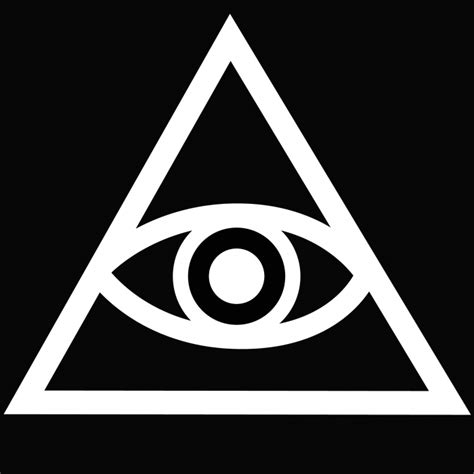 illuminati symbol eye illuminati symbol eye www imgkid the image kid has it