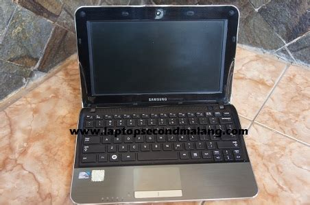 Laptop Acer Warna Putih Netbook Samsung Nf208 Warna Putih Jual Beli Laptop Second Sparepart Laptop Service Laptop